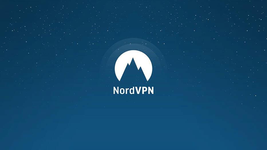 nordvpnimage